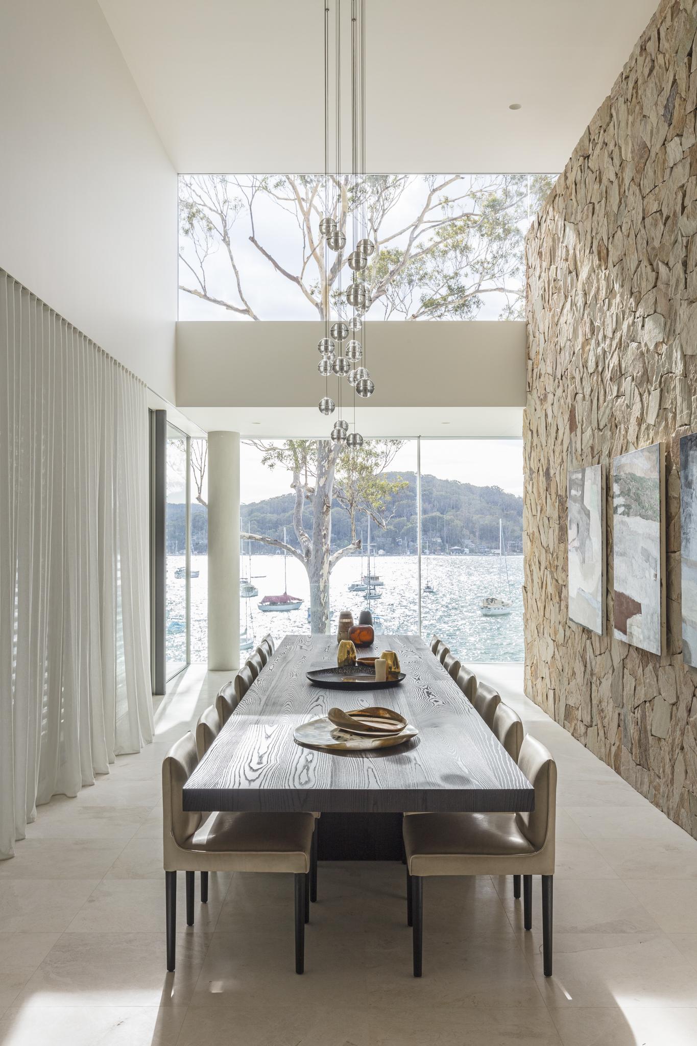 SJS-Newport-Formal-Dining-Interior-Design.jpg