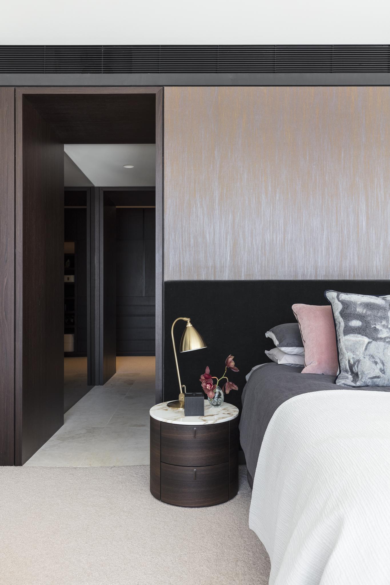 SJS-Newport-Bedroom-Interior-Design.jpg