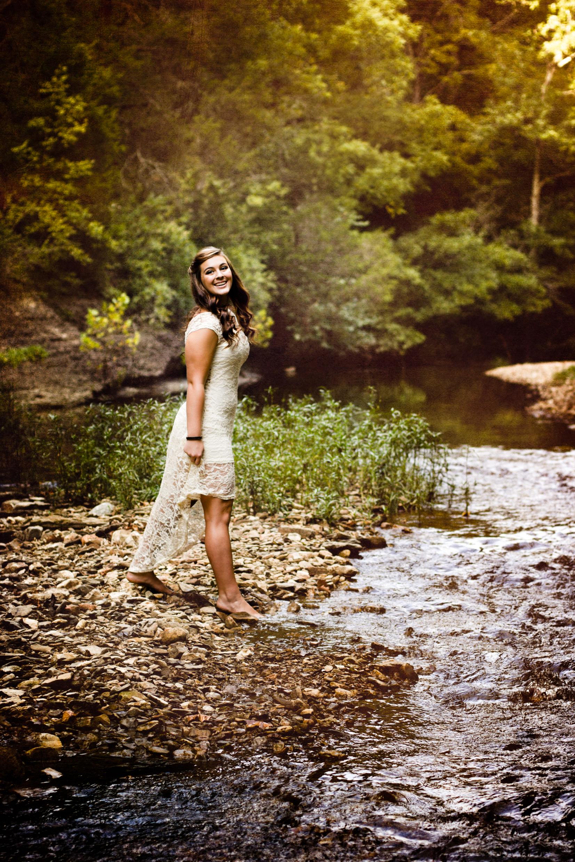 Anna Norwood-29-Edit.jpg