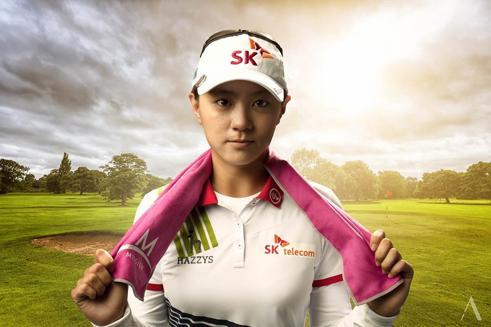 Na Yeon Choi LPGA Mission Athleticare Photo.jpg