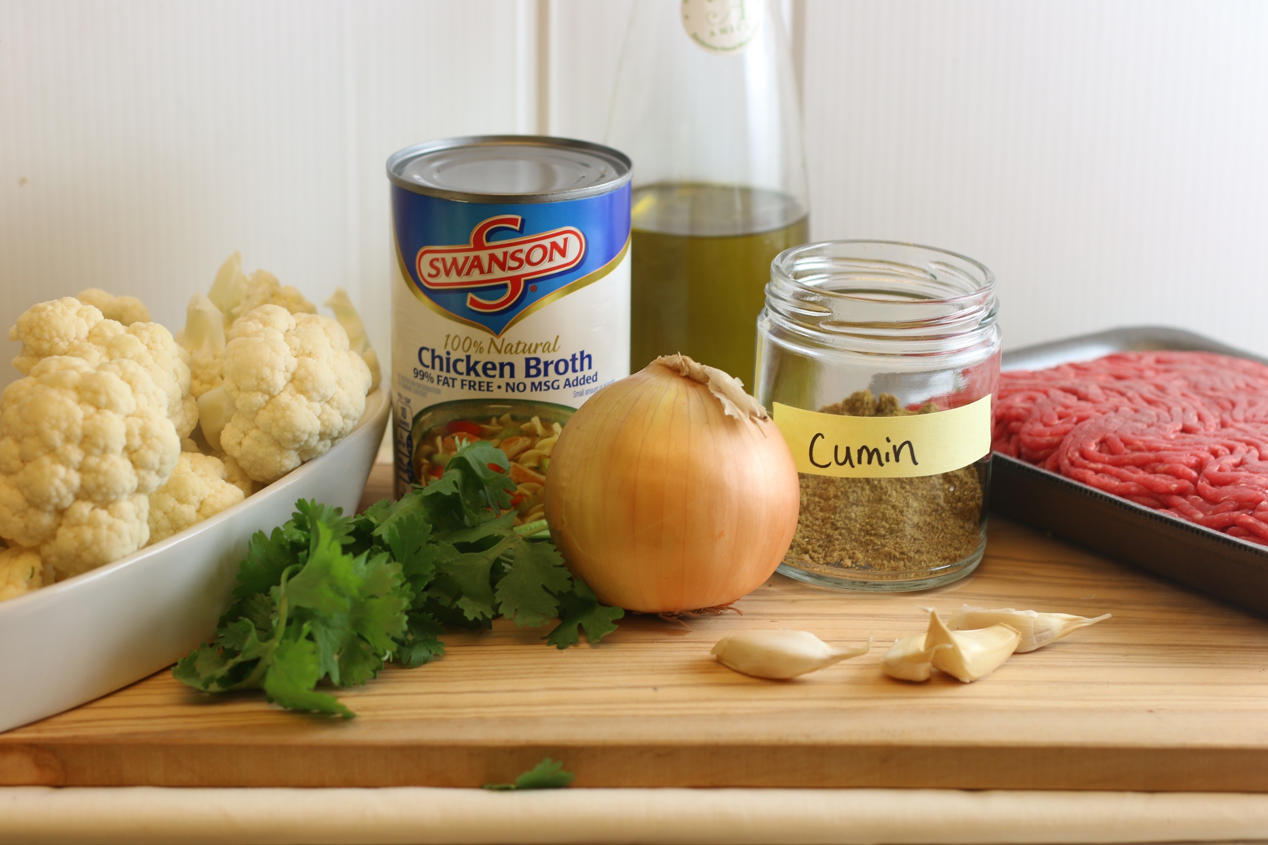 Cauliflower stew_6364.jpg