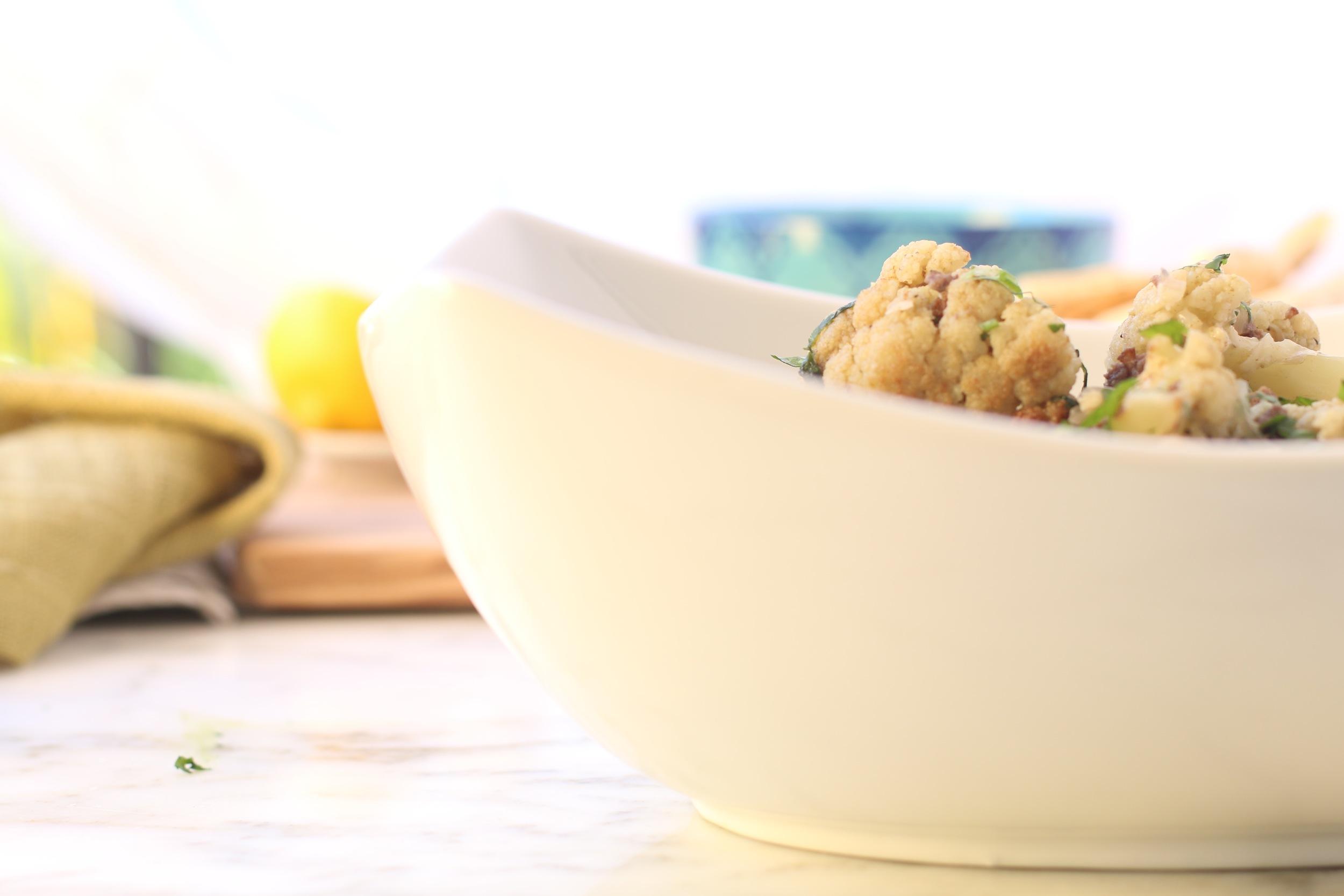 Cauliflower stew_6394.jpg