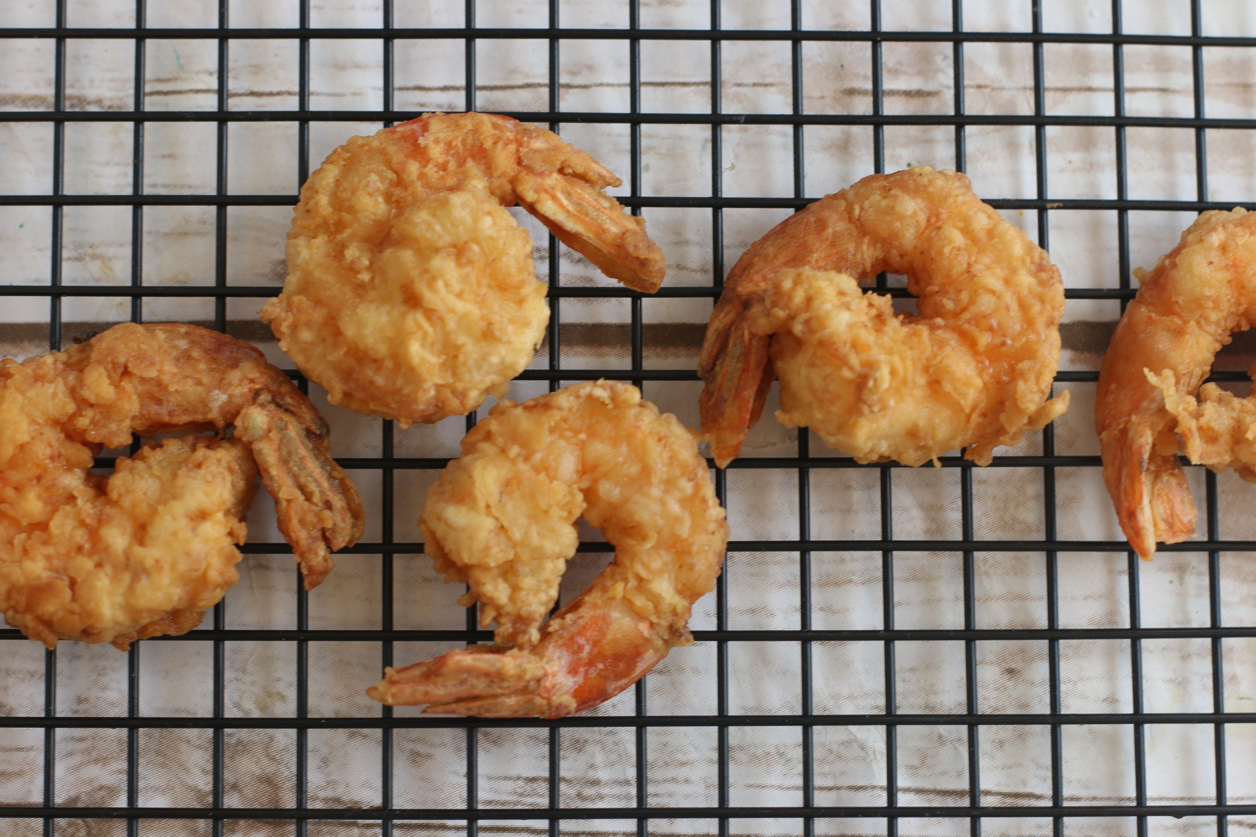 Zaatar crusted shrimp with lemon tahini_6910.jpg