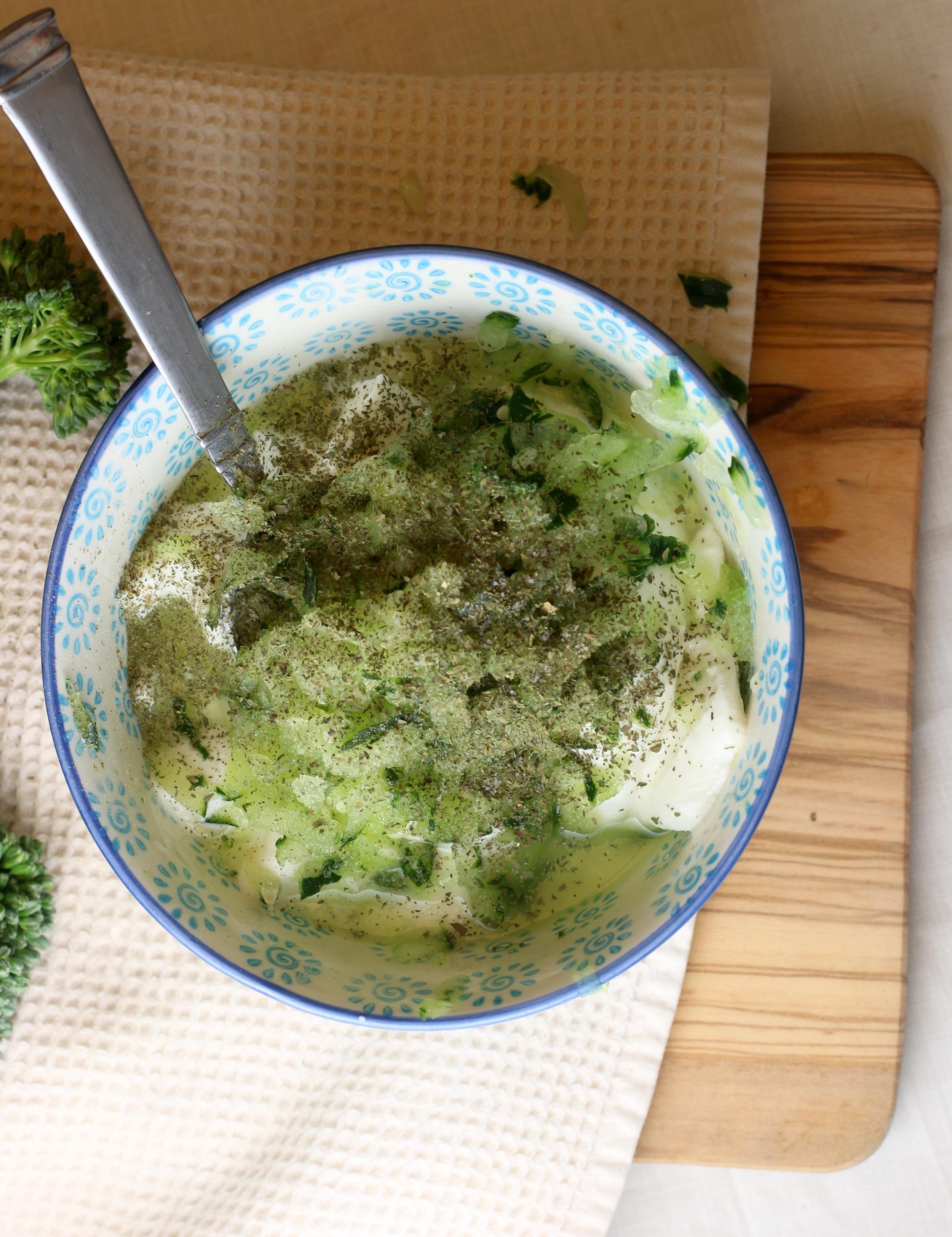 Cucumber Yogurt Sauce_7073.jpg