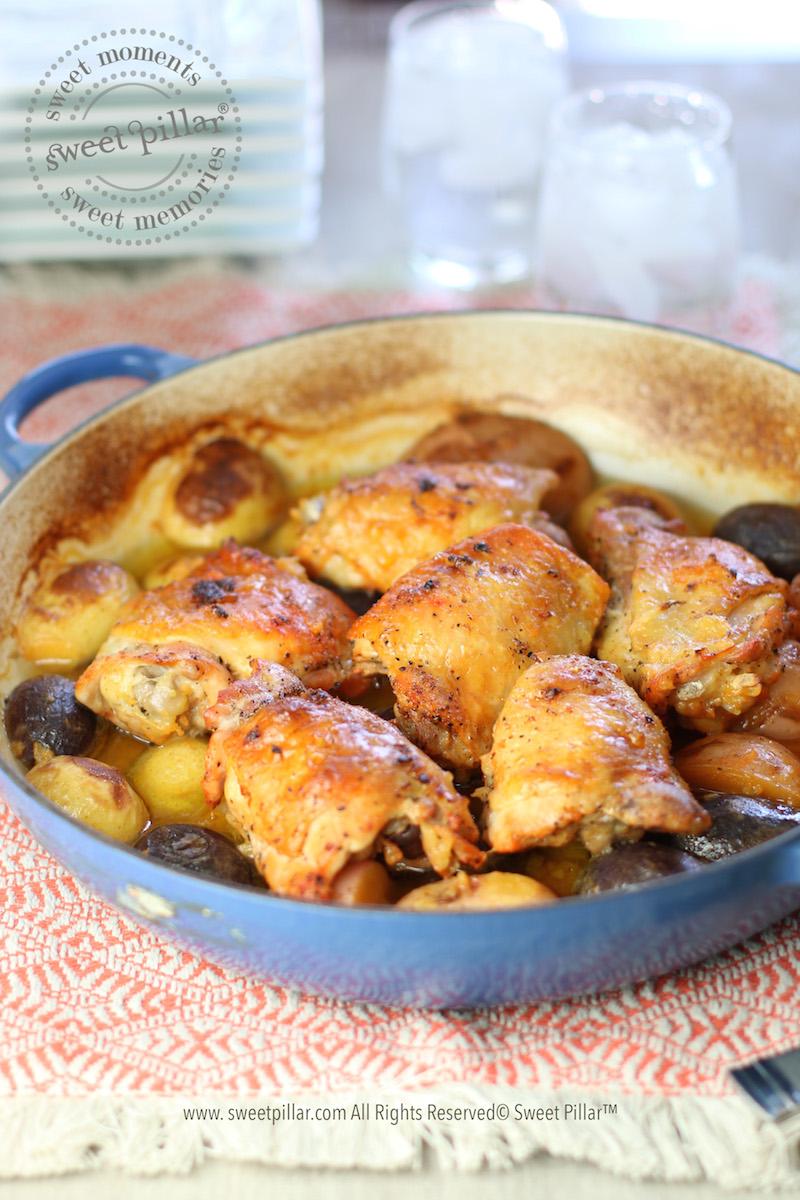Potato chicken garlic_0281 copy.jpg