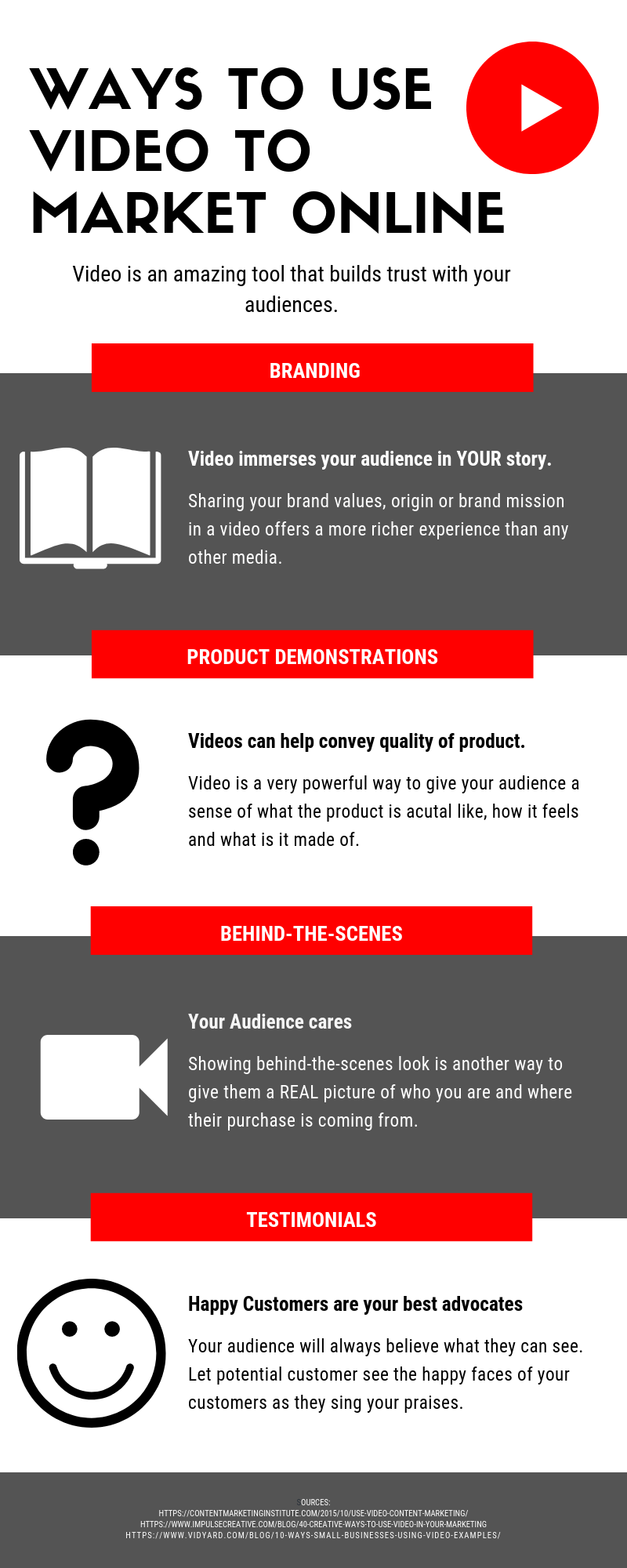 Top Reasons to Use Video.png