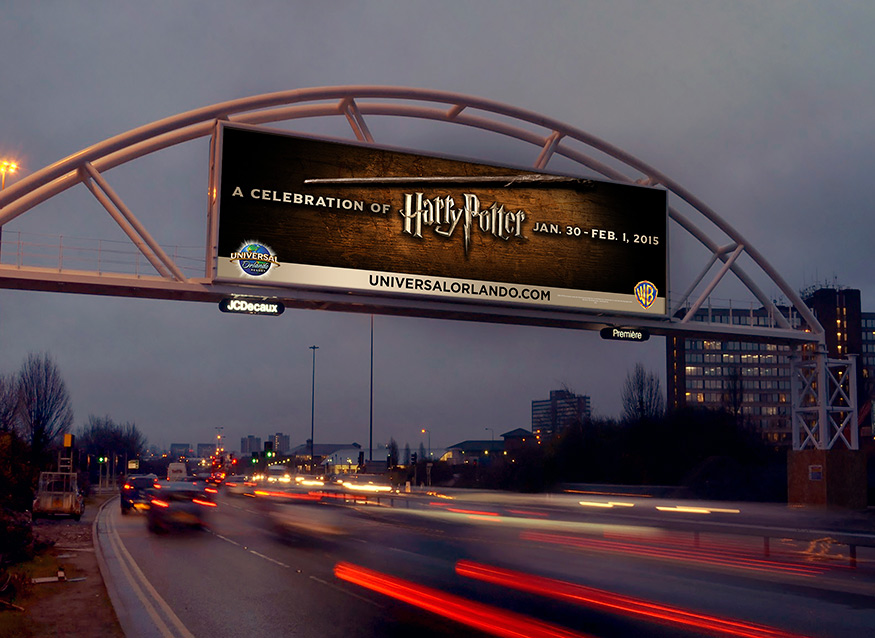 Billboard_cohp.jpg