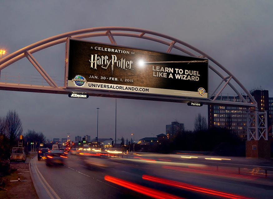Billboard_duel.jpg