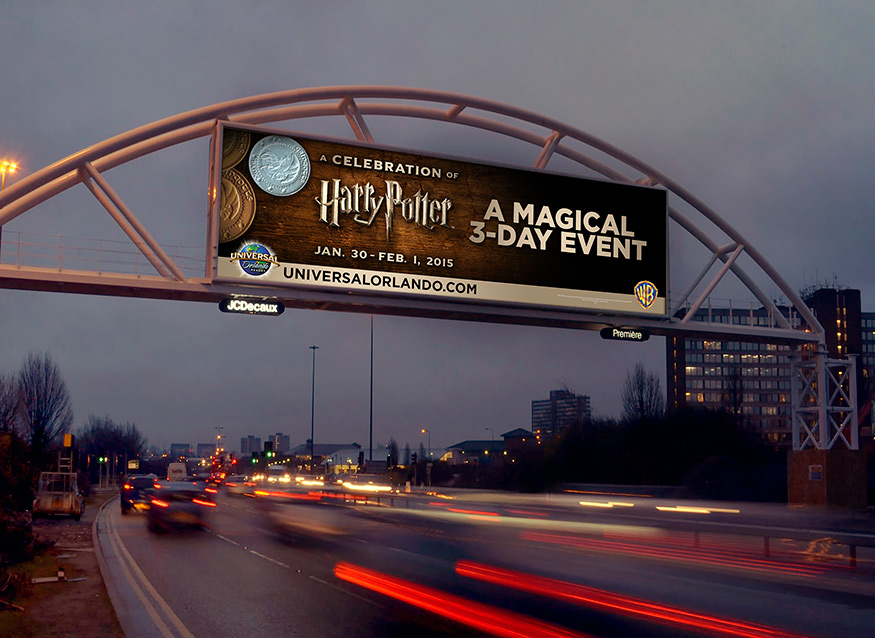 Billboard_magical.jpg