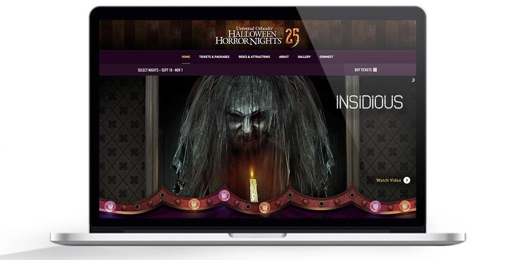 HHN25_header_Insidious.jpg