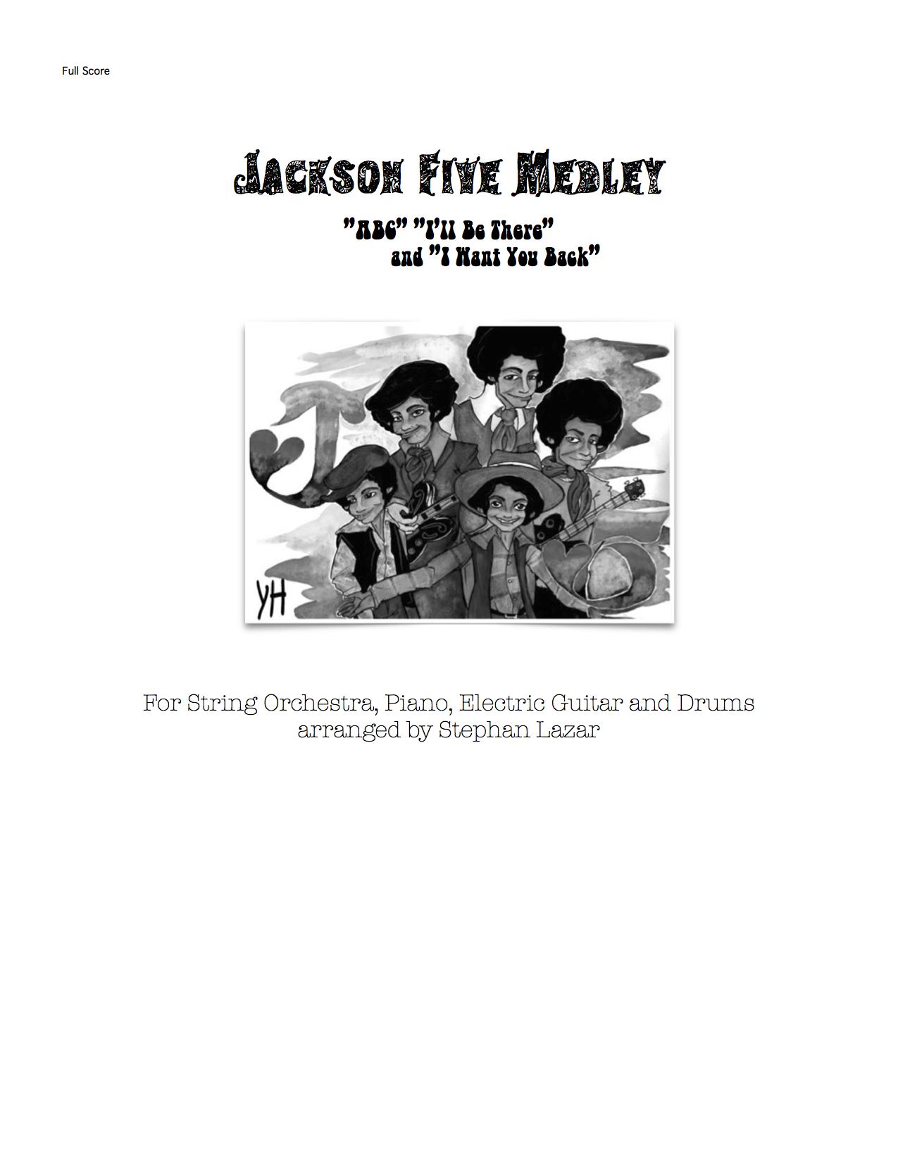 Jackson 5 Medley Score for website.jpg