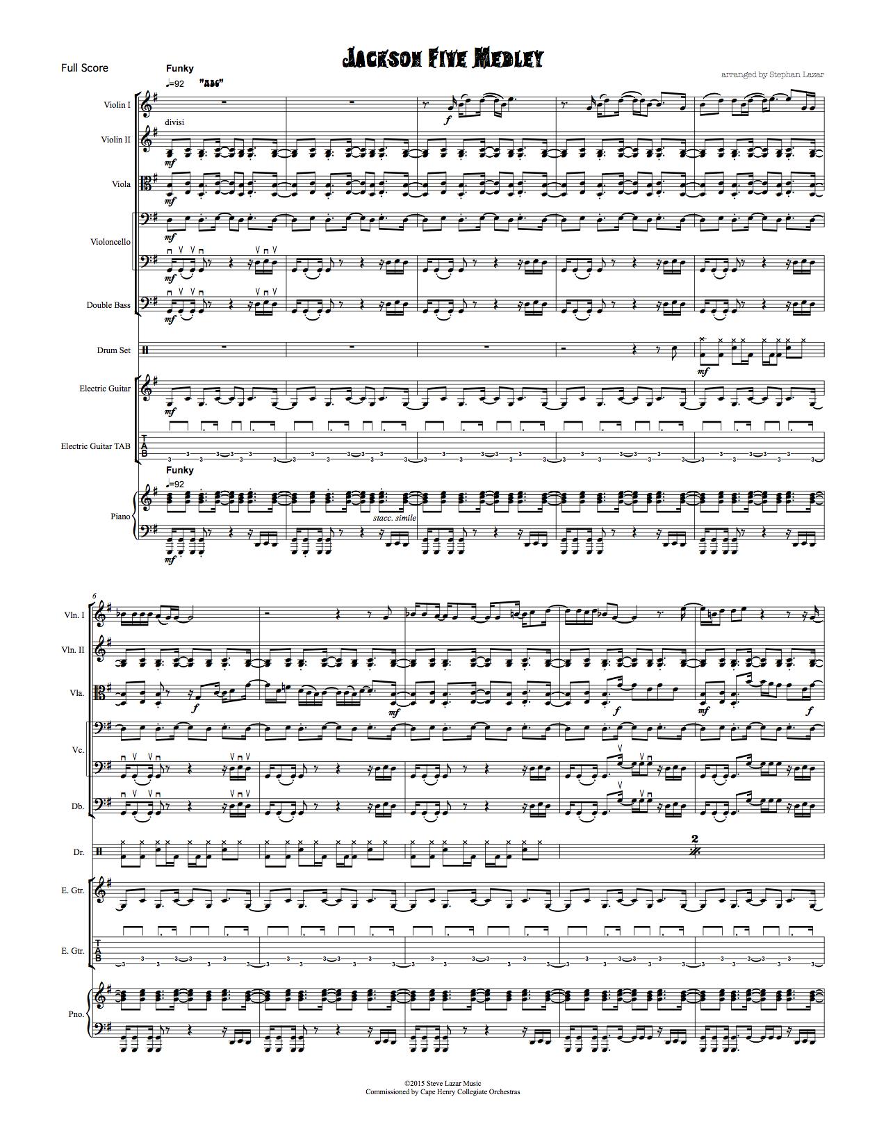 Jackson 5 Medley Score for website 1.jpg