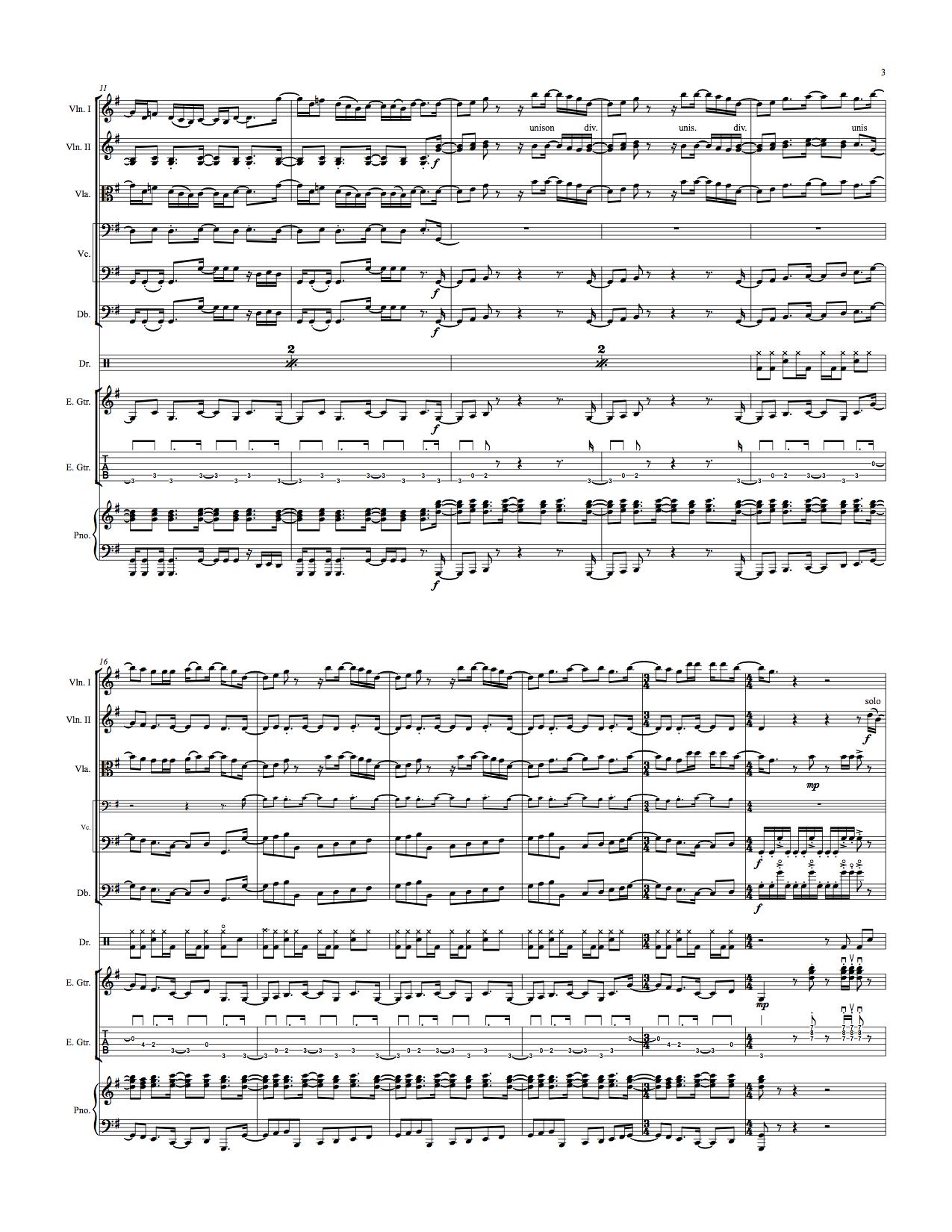 Jackson 5 Medley Score for website 3.jpg