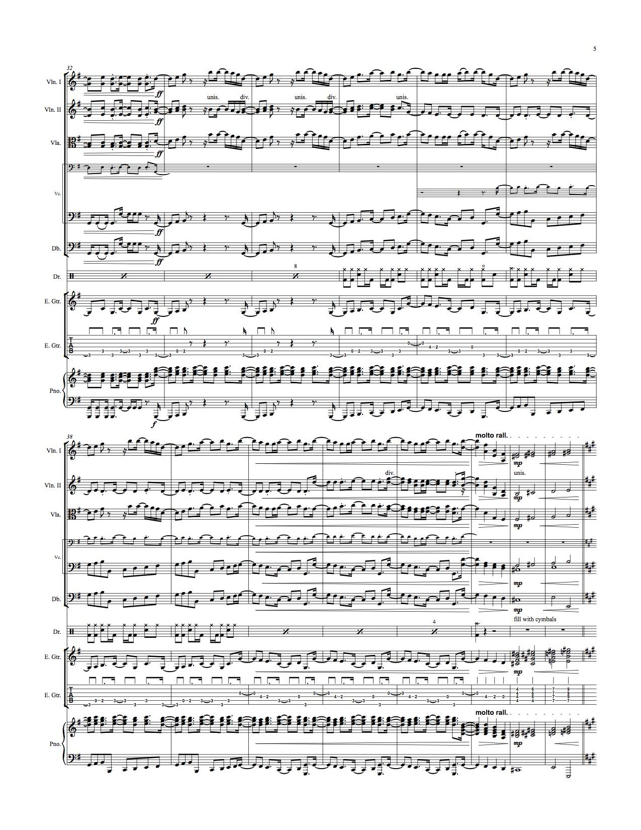 Jackson 5 Medley Score for website 5.jpg