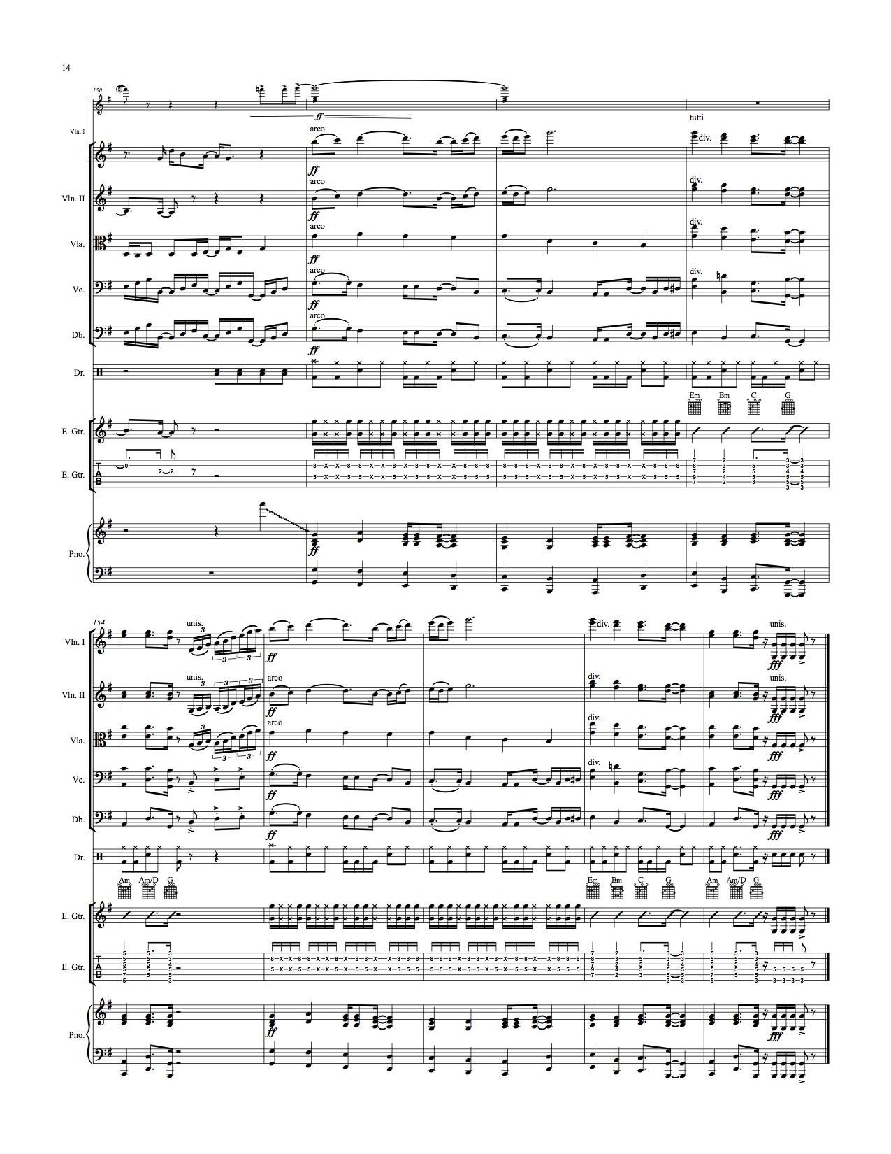 Jackson 5 Medley Score for website 14.jpg