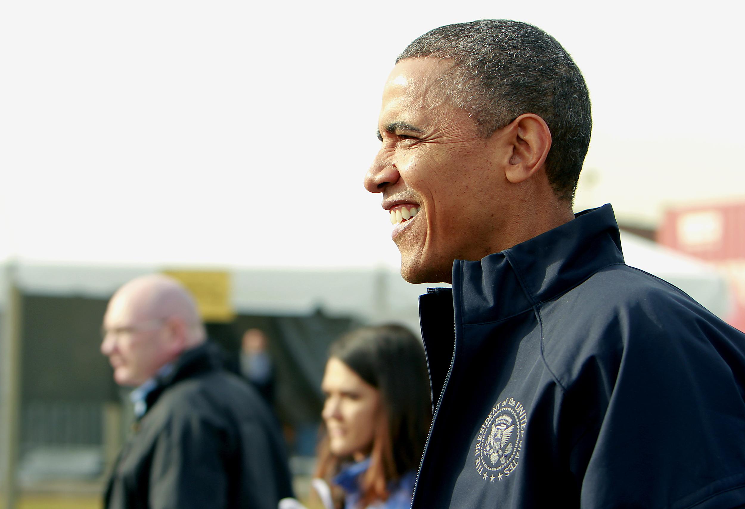 P1 Obama16 31.jpg
