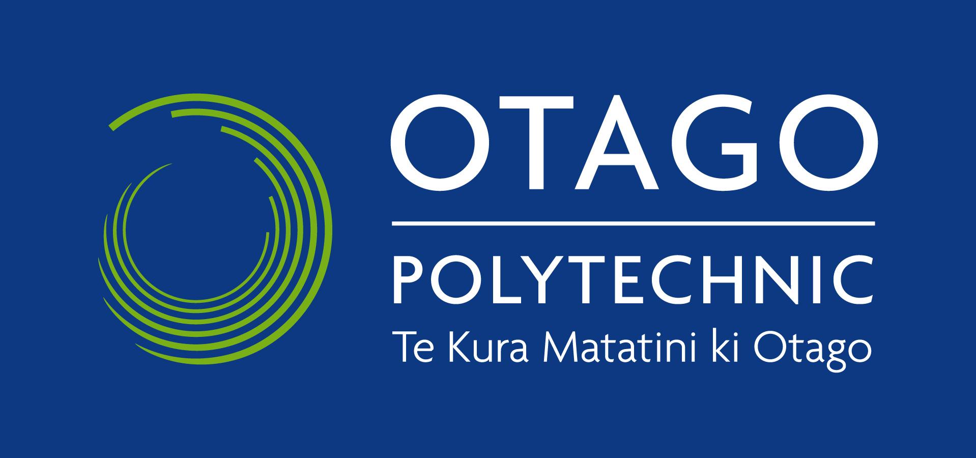 OP_logo_H_RGB.jpg