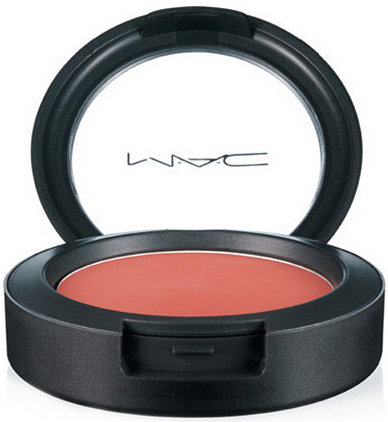 MAC Ladyblush Cremeblend Blush