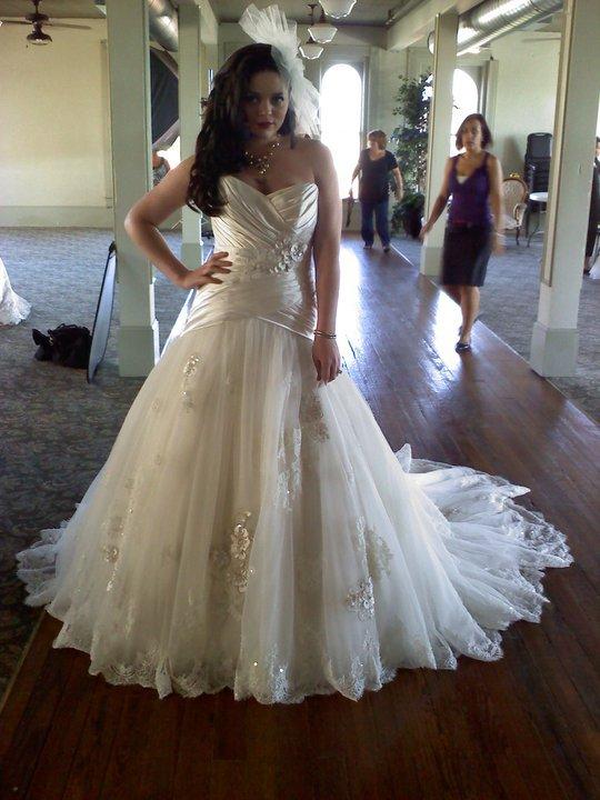 Brazos Valley Bride 1.jpg