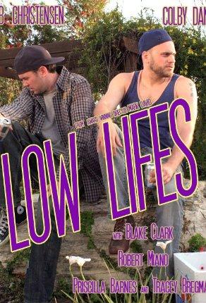 Low Lifes.jpg
