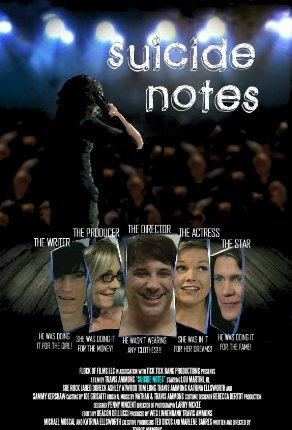 Suicide Notes.jpg