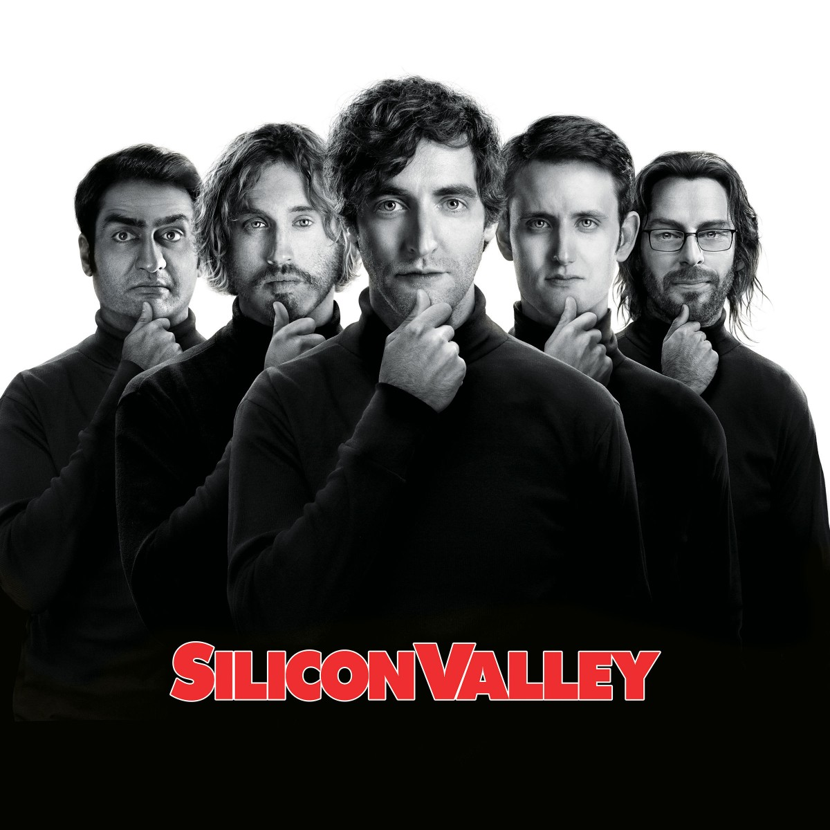 Silicon-Valley-Season-1-Artwork-1200x1200.jpg