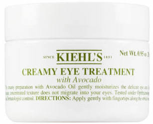 Creamy_Eye_Treatment_with_Avocado_3605970236915_0.95fl.oz..jpg