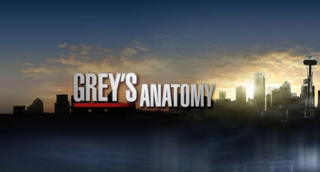 Logo-Greys-Anatomy.jpg