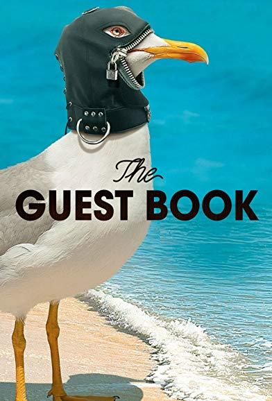 Guest Book logo .jpg