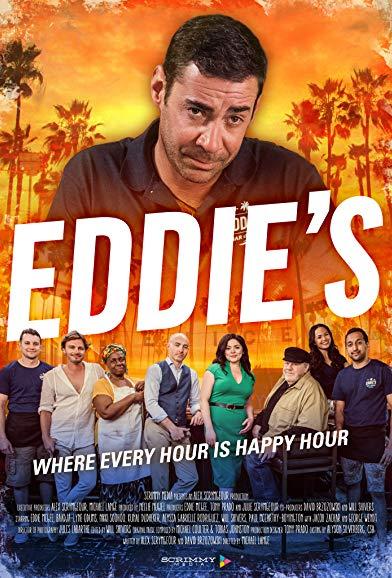 Eddies TV .jpg