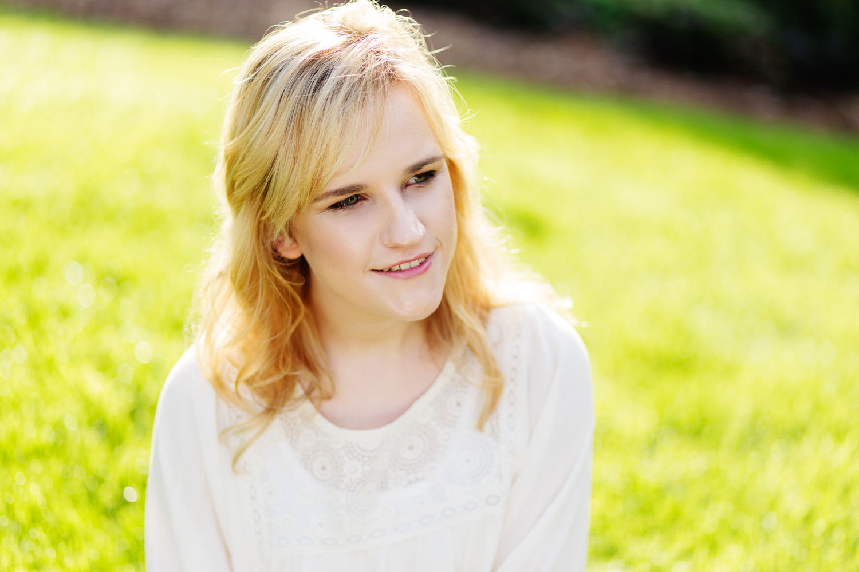 rebekah-46.jpg