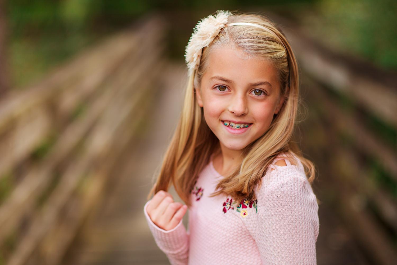 ariellanoellephotography-fall-mini-sessions-family-portraits-monroe-washington-duvall-carnation-redmond-woodinville-area-portraits-1-2.jpg