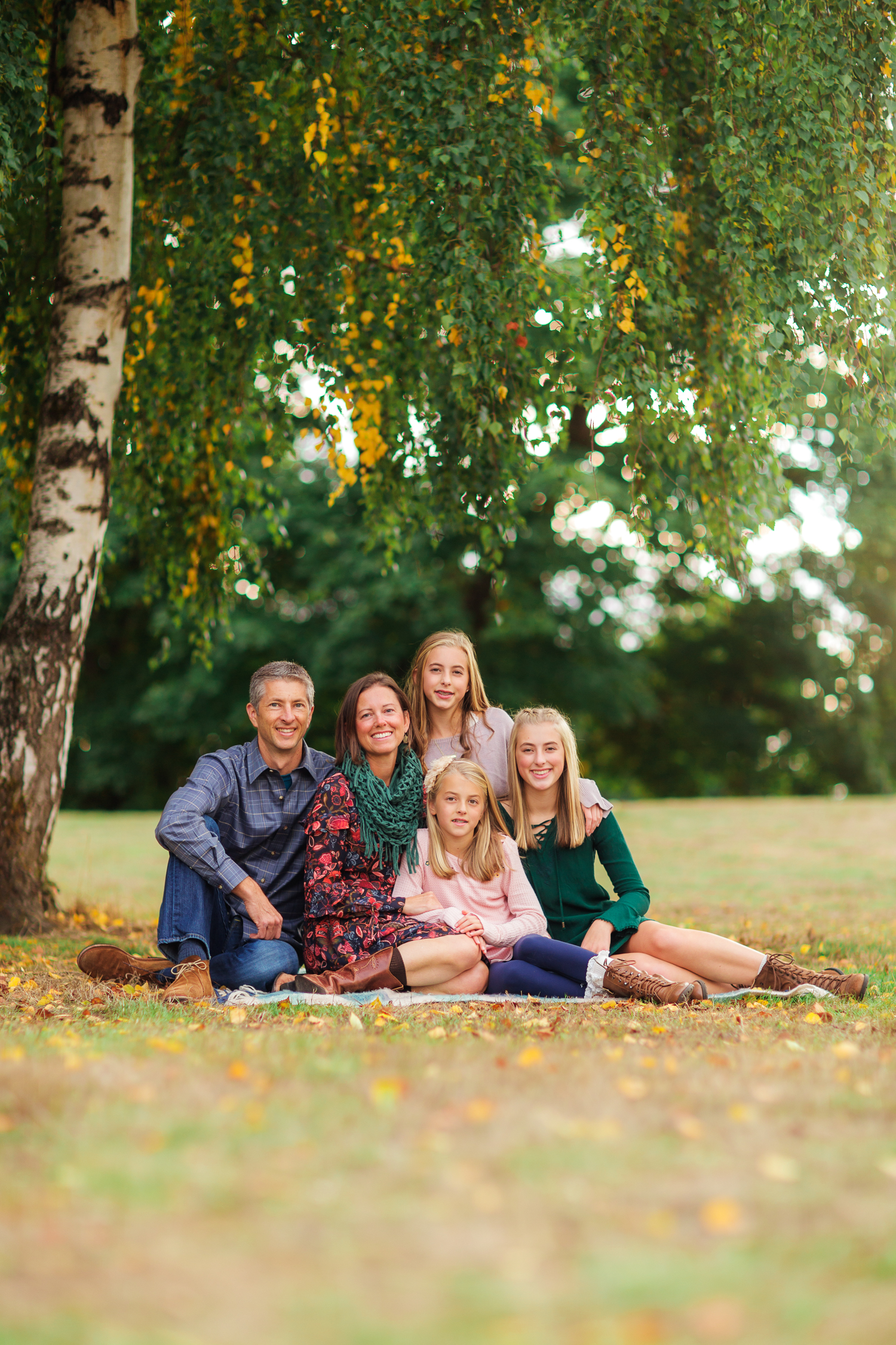 ariellanoellephotography-fall-mini-sessions-family-portraits-monroe-washington-duvall-carnation-redmond-woodinville-area-portraits-2.jpg