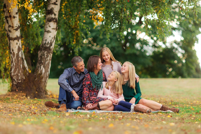 ariellanoellephotography-fall-mini-sessions-family-portraits-monroe-washington-duvall-carnation-redmond-woodinville-area-portraits-1-13.jpg