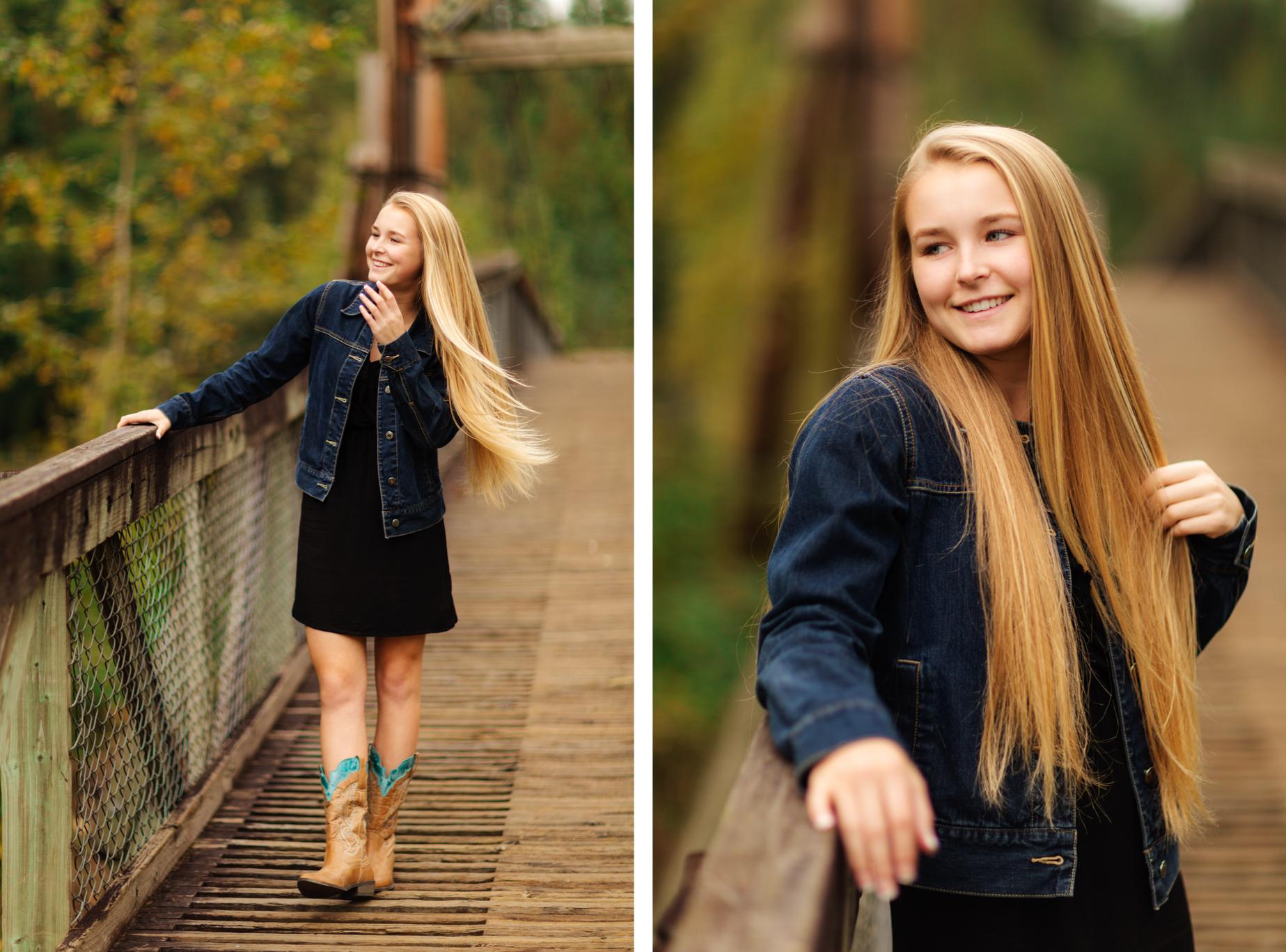 ariellanoellephotography-senior-portraits-highschool-portraiture-monroe-washington-seattle-duvall-woodinville-redmond-kirkland-area.jpg