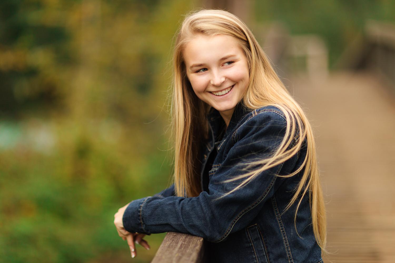ariellanoellephotography-senior-portraits-highschool-portraiture-monroe-washington-seattle-duvall-woodinville-redmond-kirkland-area-1-4.jpg