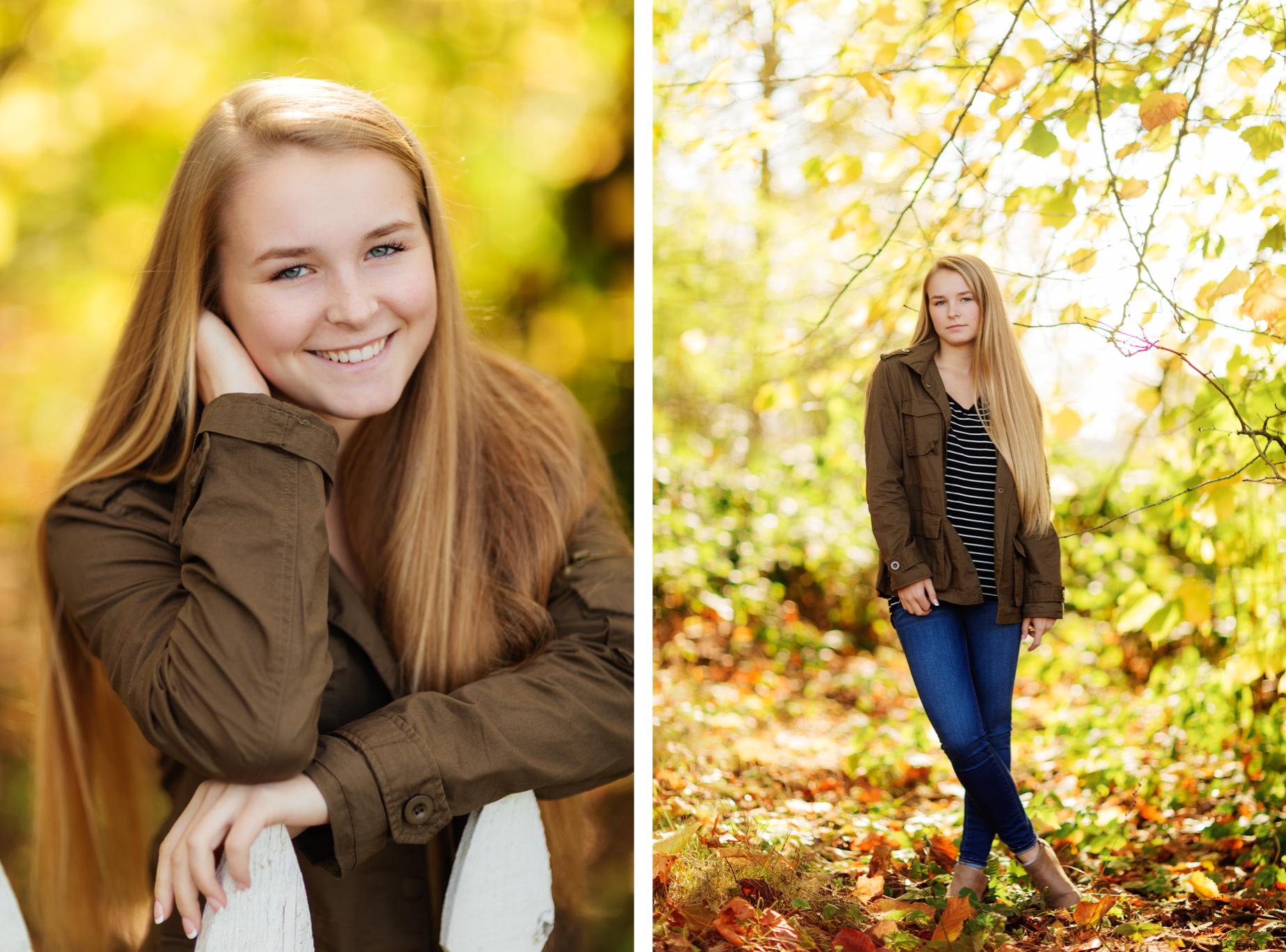 ariellanoellephotography-senior-portraits-highschool-portraiture-monroe-washington-seattle-duvall-woodinville-redmond-kirkland-area10.jpg