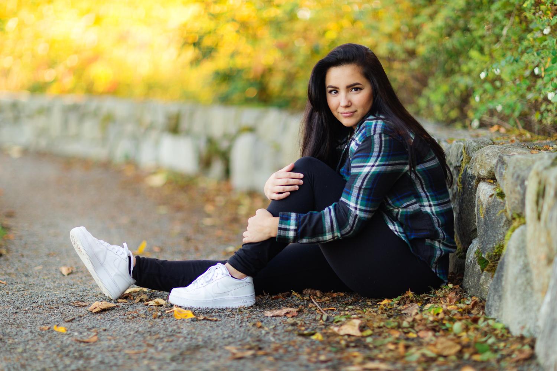 ariellanoellephotography-kirkland-highschool-senior-photography-photographer-monroe-duvall-woodinville-sammamish-bellevue-area-portraits-1-12.jpg