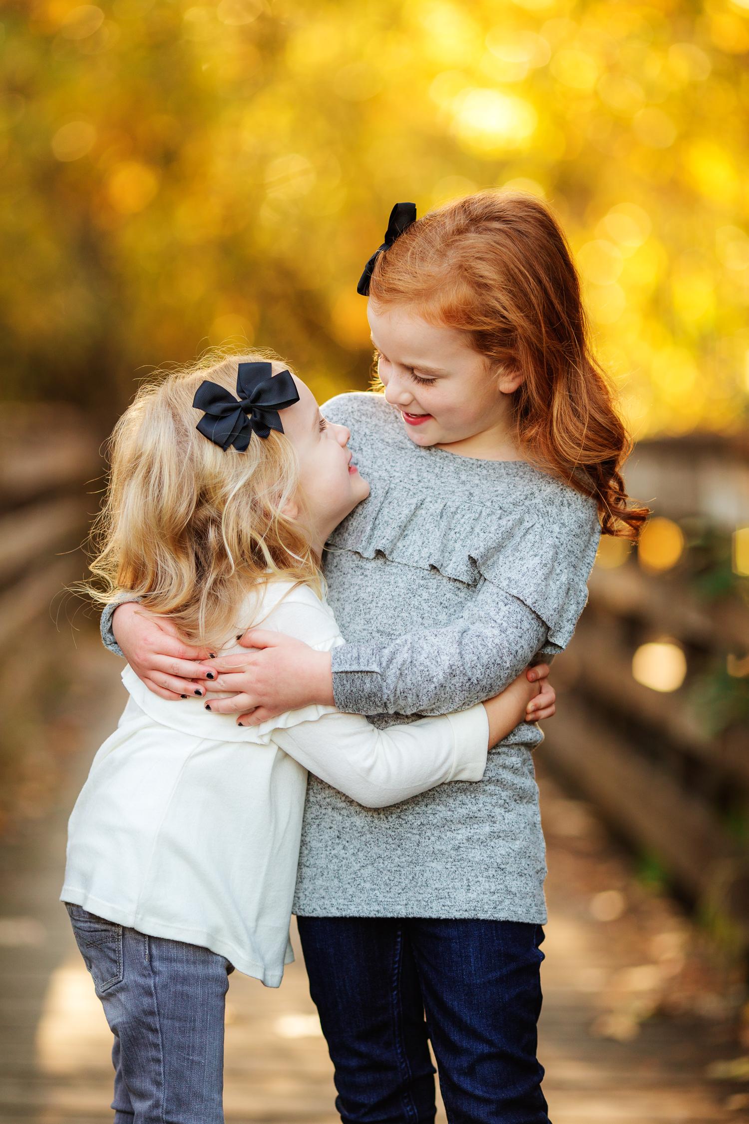 ariellanoellephotography-family-portrait-session-fall-mini-photographer-seniors-highschool-portraiture-child-photographer-1-7.jpg