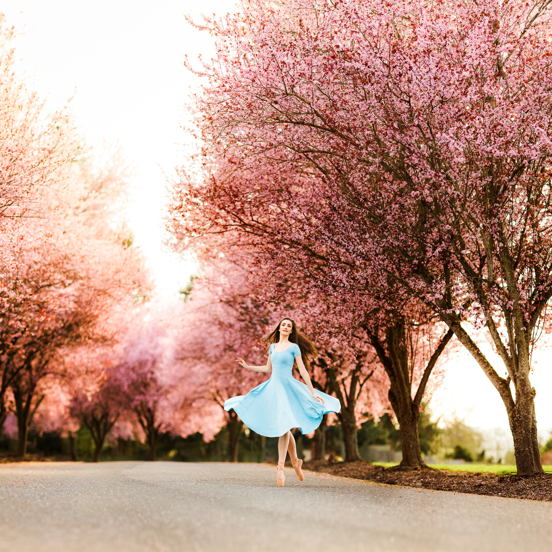 ariellanoellephotography-portraiture-spring-senior-portraits-ballet-dancer-1.jpg