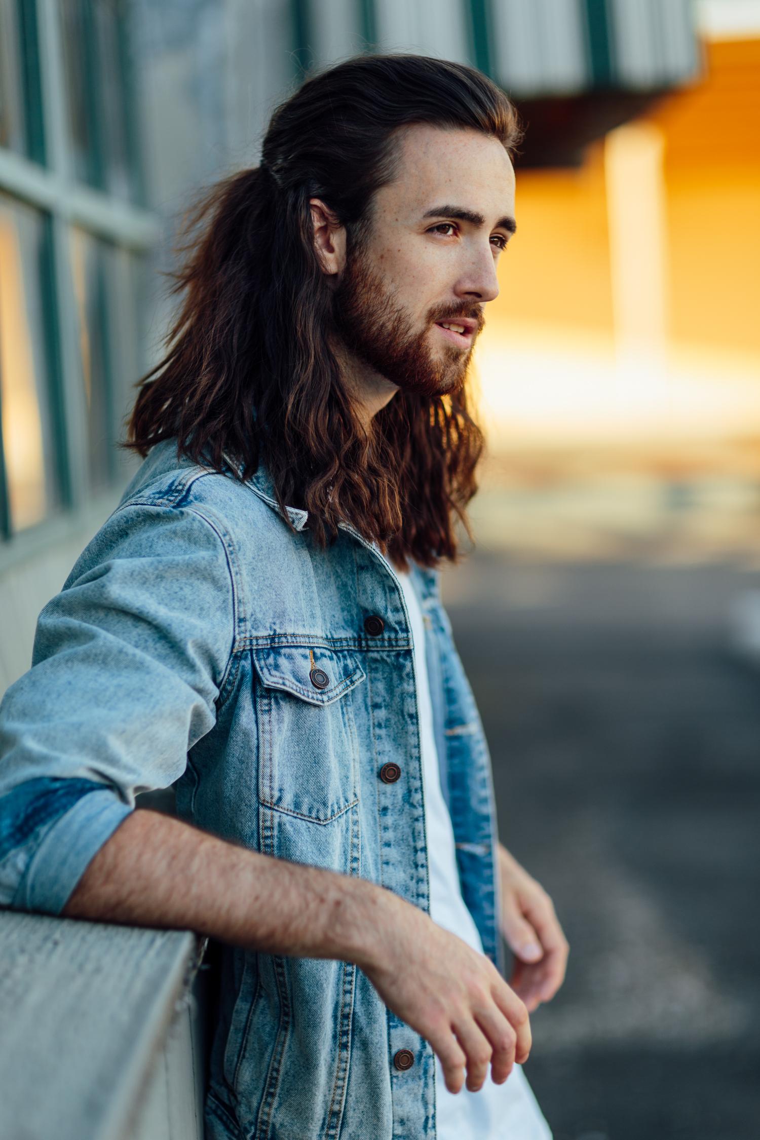 ariellanoellephotography-male-model-photoshoot-seattle-area-senior-guy-portraits-headshots-1-21.jpg