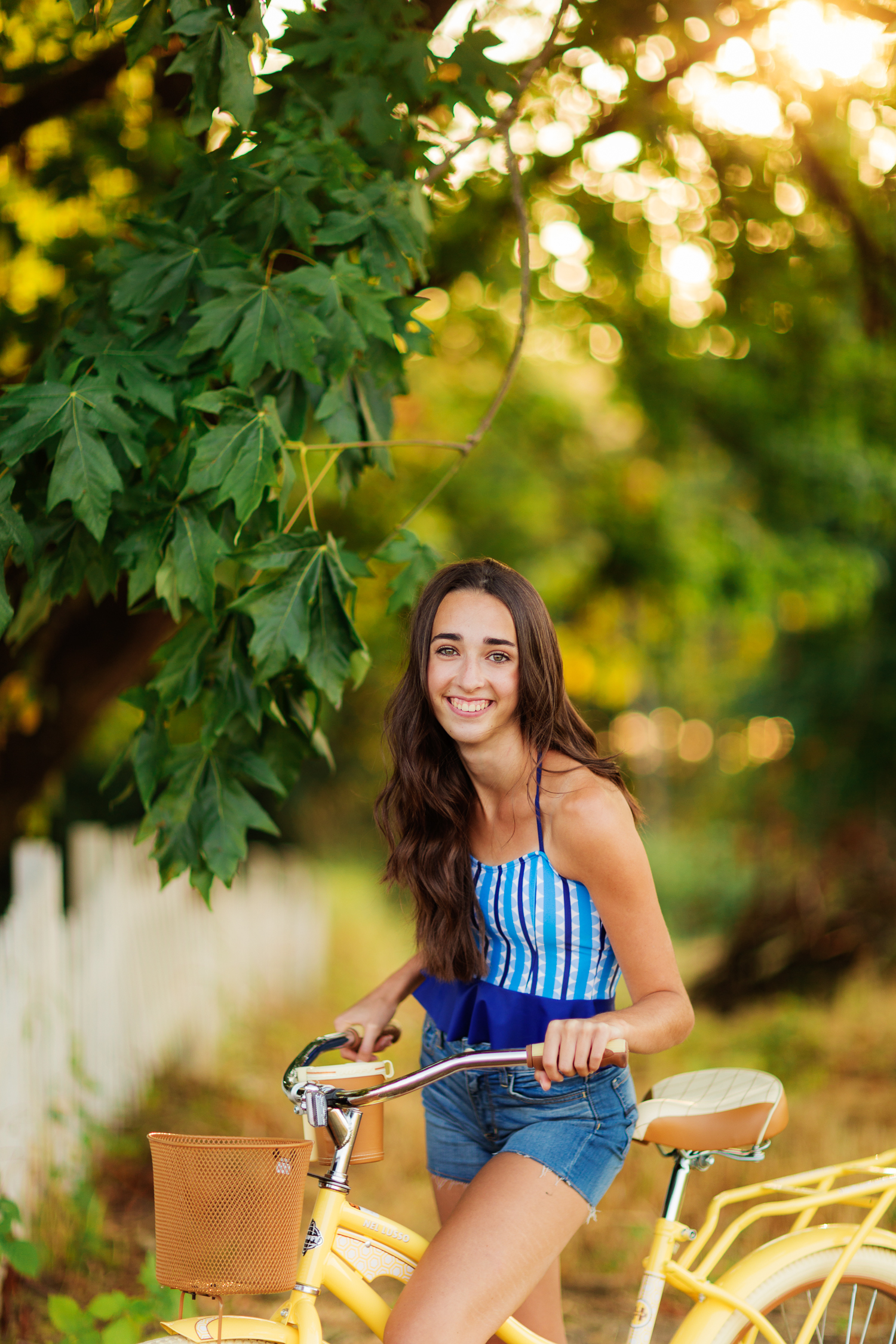 ariella-noelle-photography-summer-senior-sessions-portraiture-seattle-area-beautiful-senior-portraiture-1-6.jpg