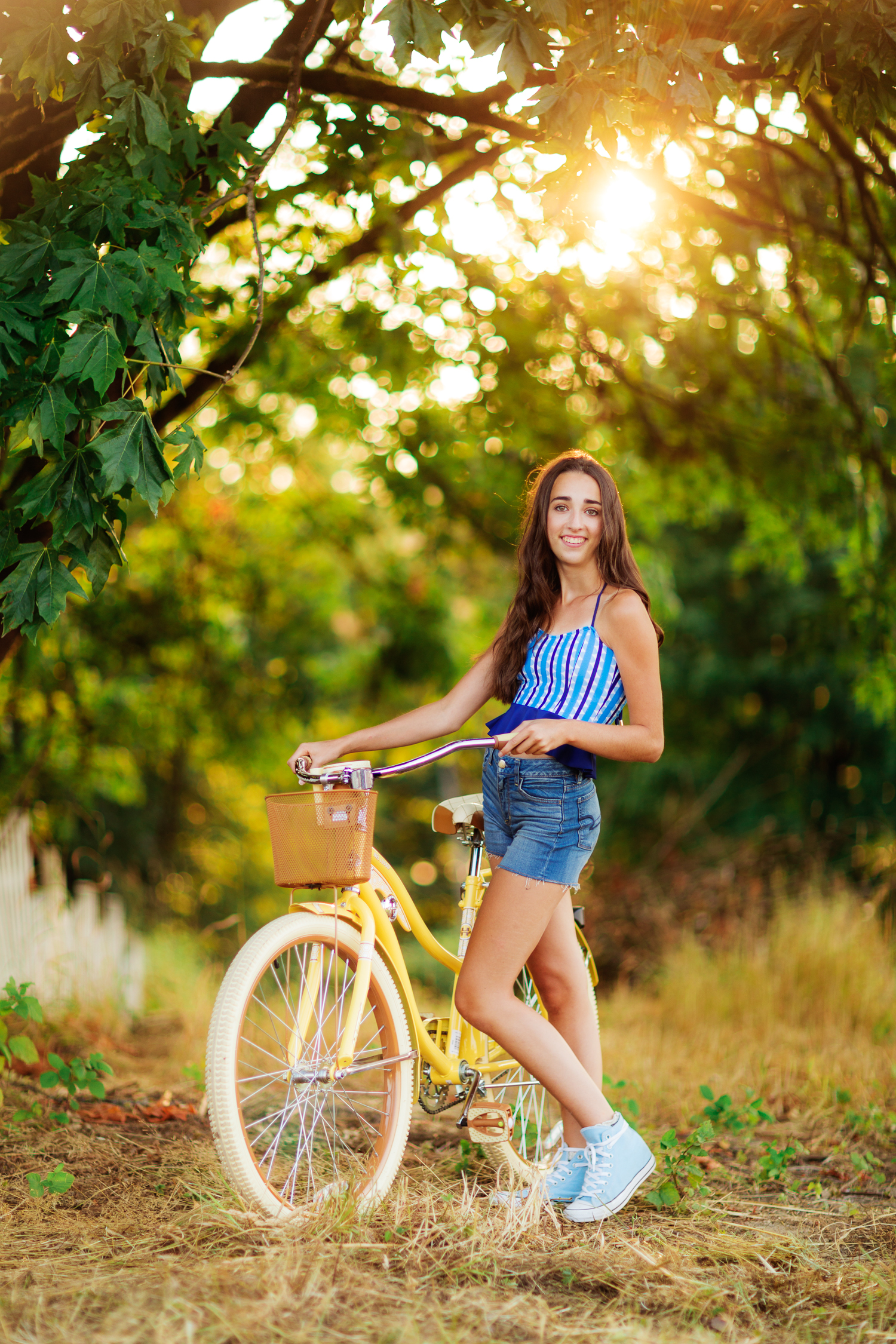 ariella-noelle-photography-summer-senior-sessions-portraiture-seattle-area-beautiful-senior-portraiture-1-14.jpg