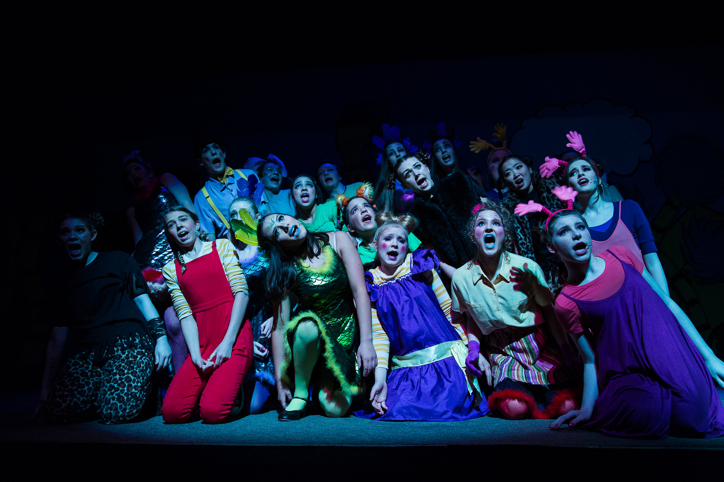 Suessical-2017-Saturday-Show-9.jpg
