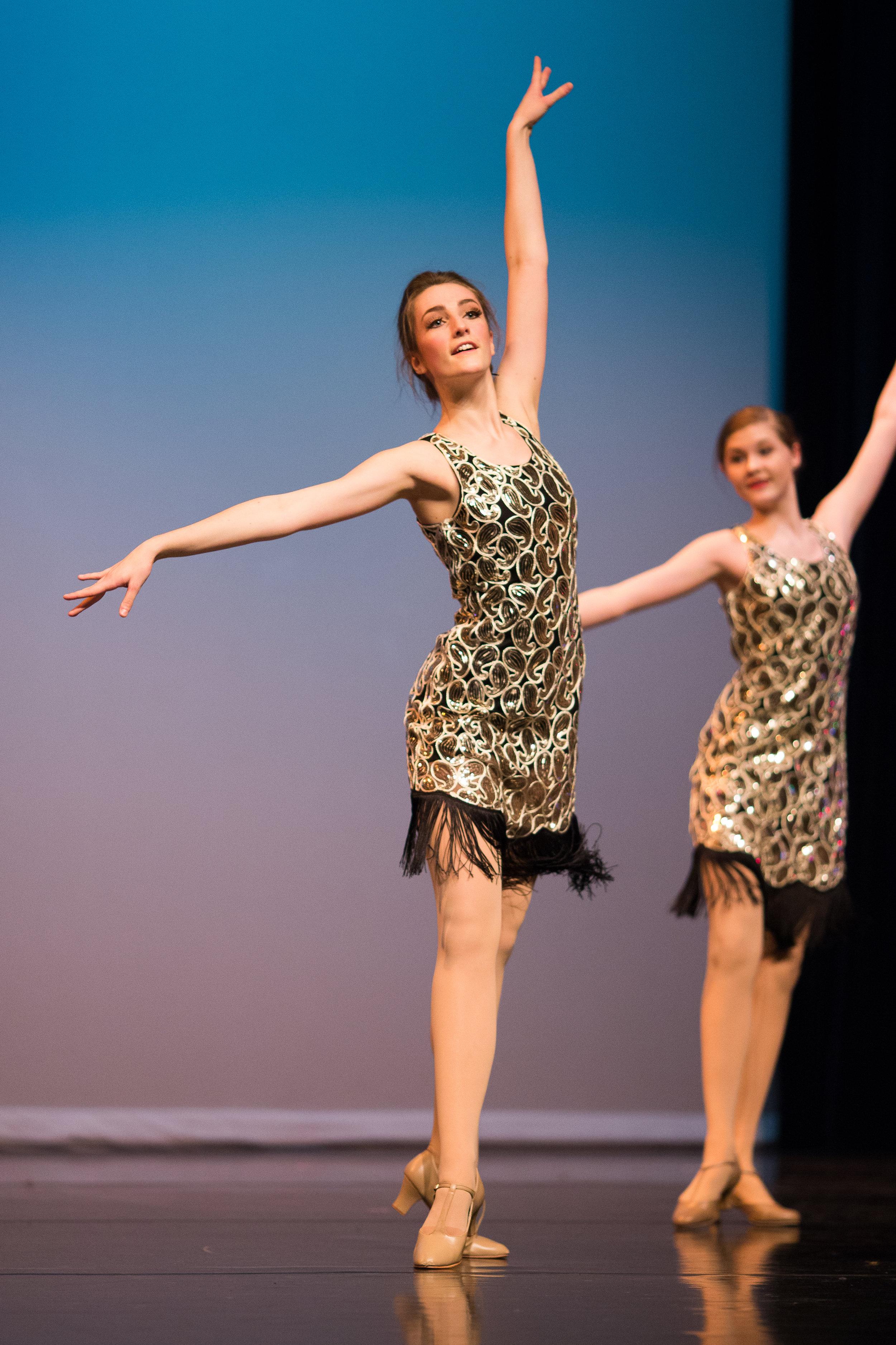 elianna-ballet-dance-show-winter-2017-1.jpg