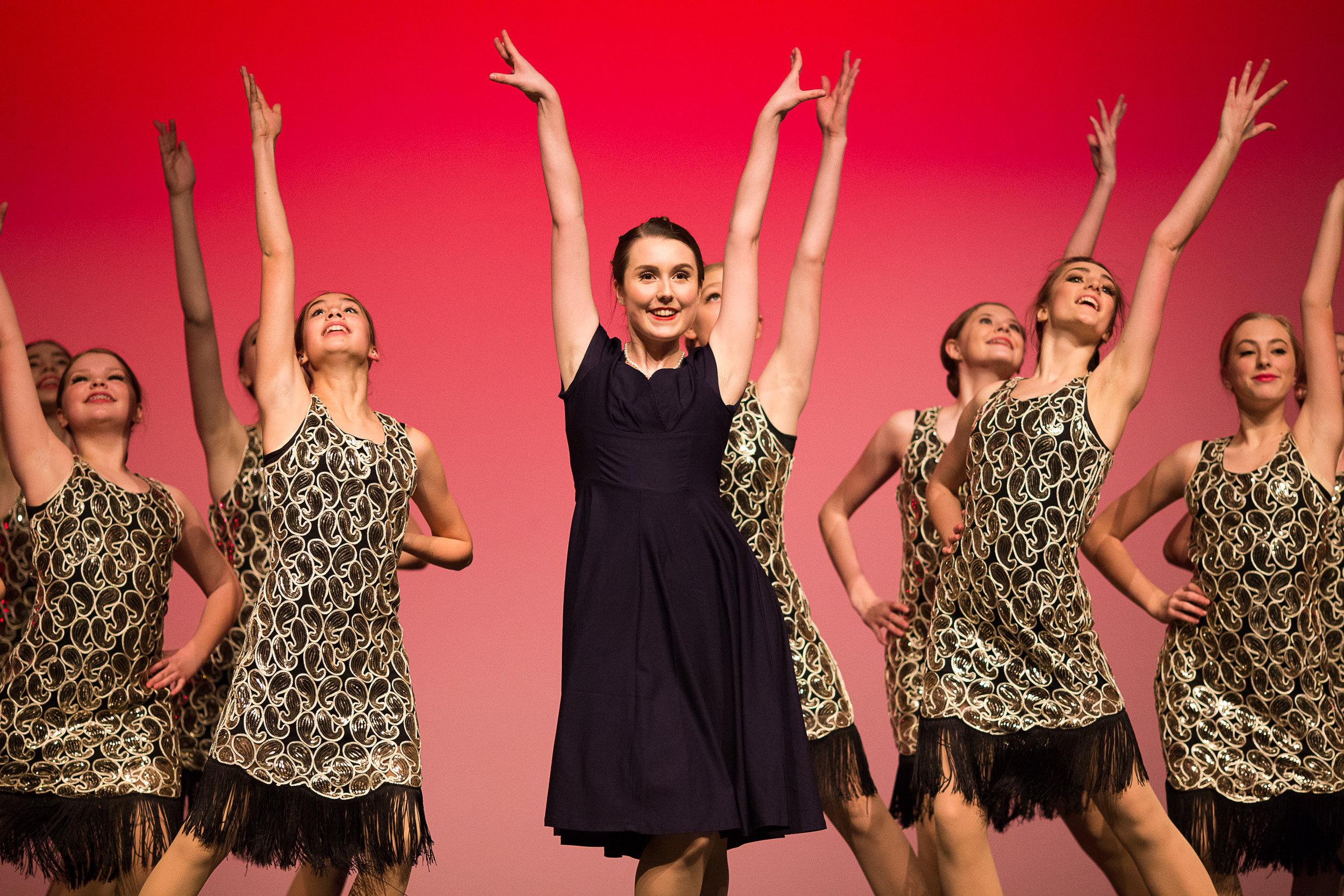 dancing-through-the-decades-6.jpg