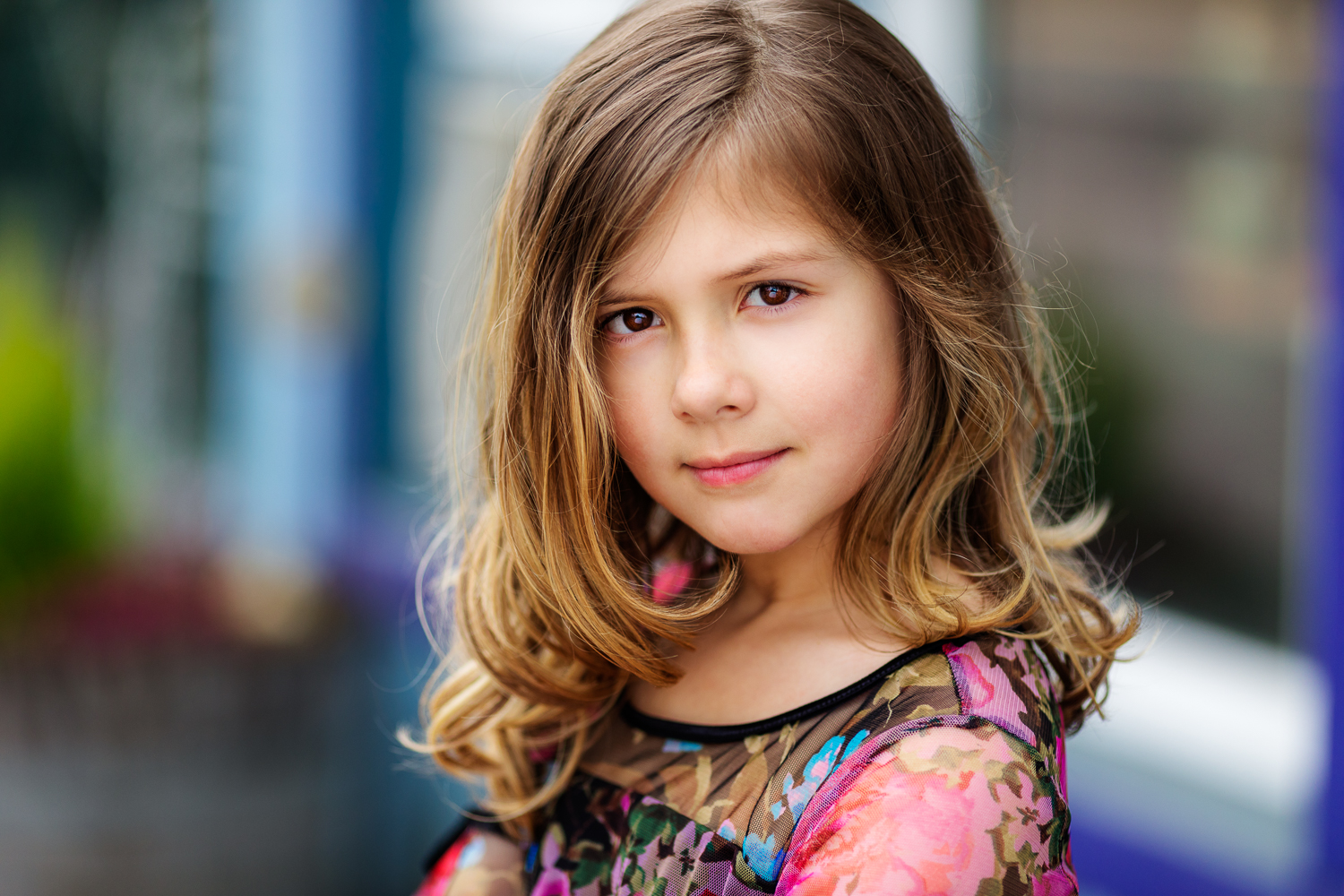 ariellanoellephotography-seattle-area-children-headshots-child-portraiture-actor-model-bellevue-kirkland-redmond-1-6.jpg