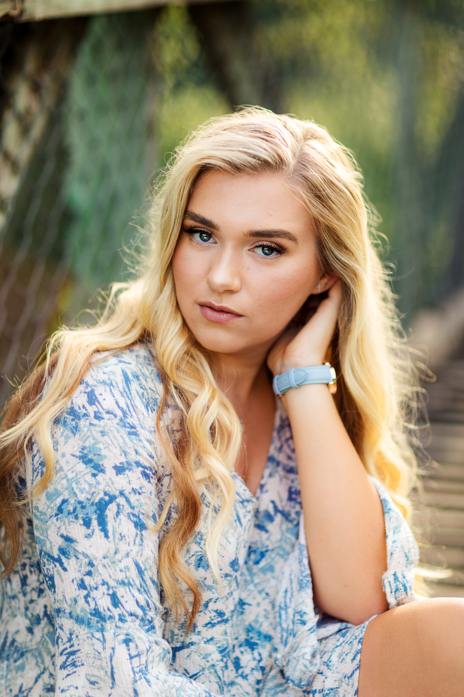 ariellanoellephotography-highschool-senior-portraits-top-seattle-area-photographer-1-16.jpg