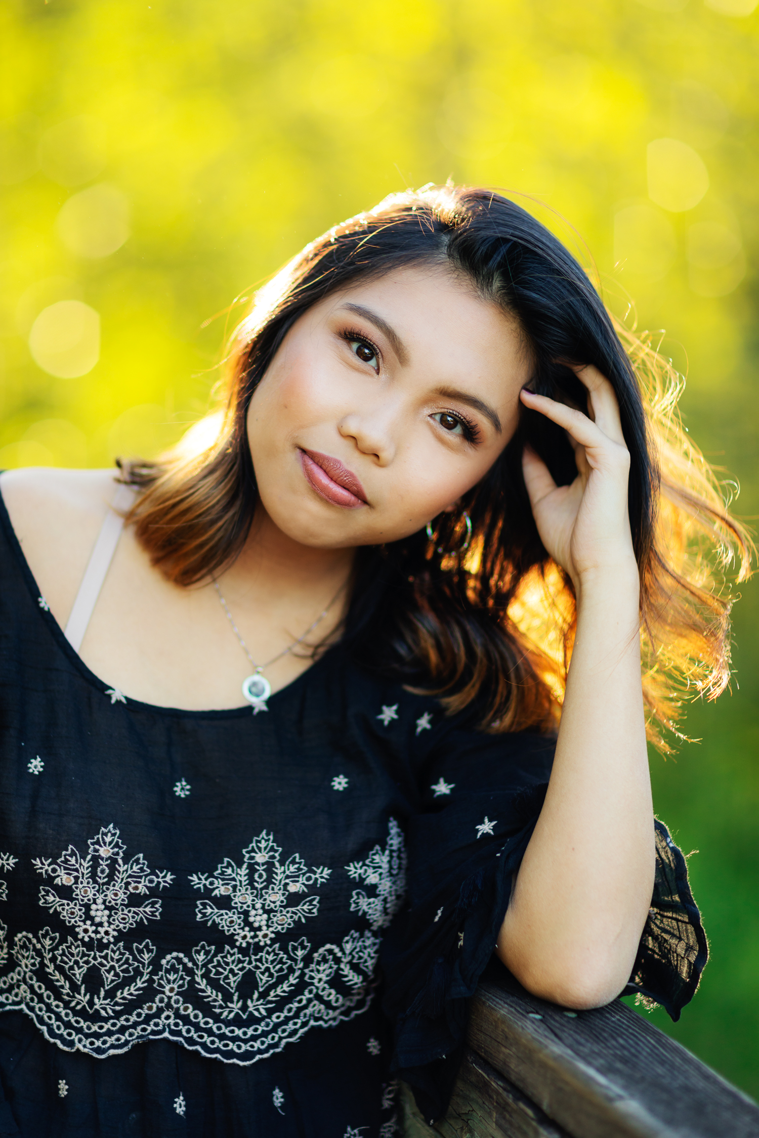 ariellanoellephotography-highschool-senior-portraiture-seattle-area-monroe-duvall-washington-state-redmond-kirkland-bellevue-snohomish-portraiture-graduation-images-1-5.jpg