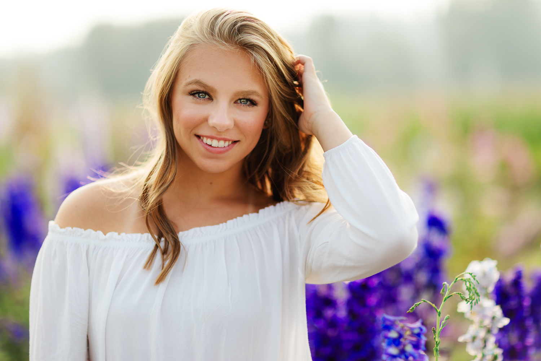 ariellanoellephotography-juanita-bay-highschool-kirkland-washington-area-senior-portrait-photographer-1-6.jpg